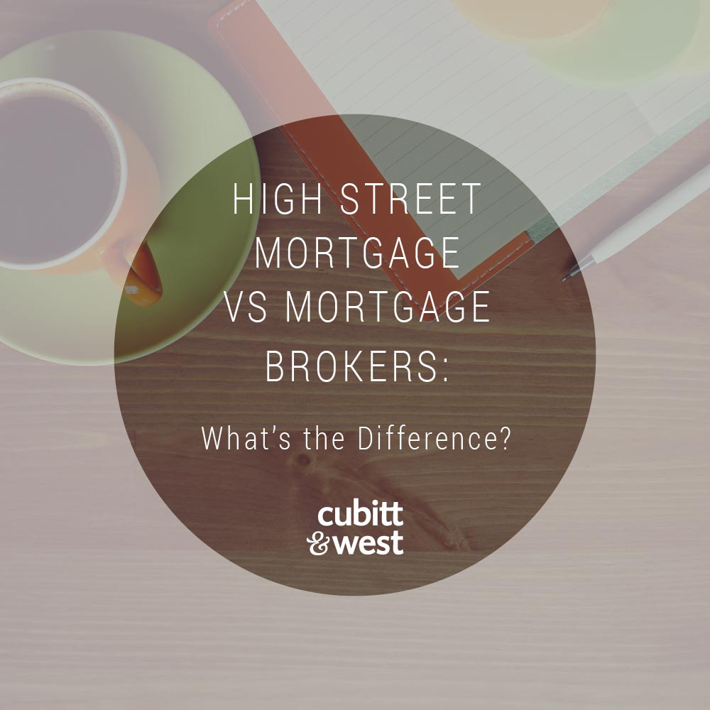 BLOG Highstreetvsbrokers CW(2)