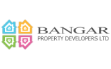 Banger Developers Ltd