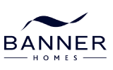 Banner Homes