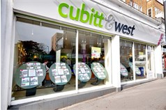 Sutton Estate Agent
