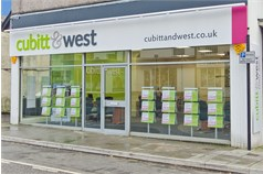 Waterlooville Estate Agent