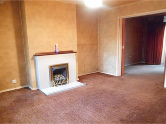 3 bedroom end of terrace house in Tilgate, Crawley