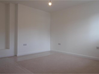 1 bedroom first floor apartment in Great Bookham