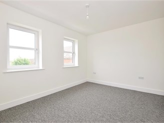 3 bedroom town house in Selsey, Chichester