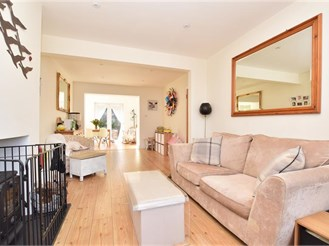 3 bedroom semi-detached house in Northgate, Crawley