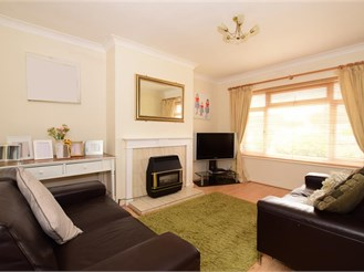 3 bedroom semi-detached bungalow in Worthing