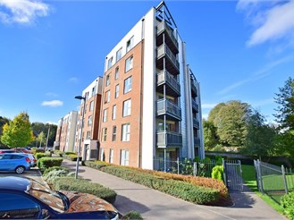 2 bedroom ground floor apartment in Tunbridge Wells