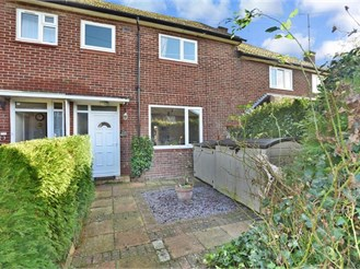 3 bedroom terraced house in Merstham, Redhill