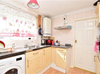 3 bedroom terraced house in Northgate, Crawley