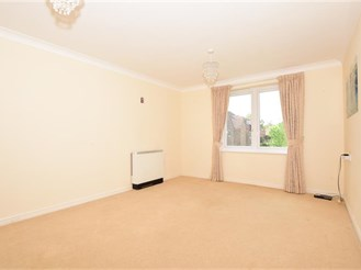 1 bedroom retirement flat in Redhill