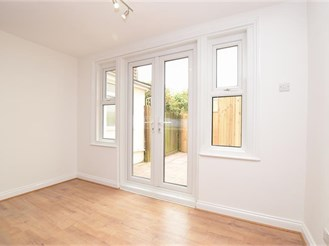 1 bedroom ground floor apartment in Southgate, Crawley