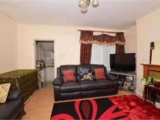 5 bedroom semi-detached house in Thornton Heath