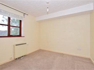 1 bedroom first floor flat in Welling