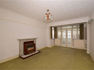6 bedroom detached house in Sutton