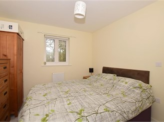 4 bedroom link-detached house in Forge Wood