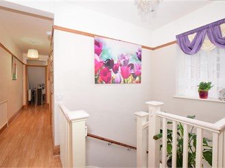 1 bed second floor maisonette in Purley
