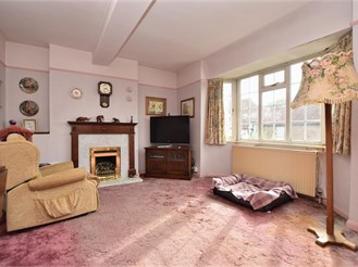 3 bedroom terraced house in Ardingly, Haywards Heath