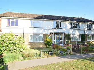 2 bedroom first floor flat in Ardingly, Haywards Heath