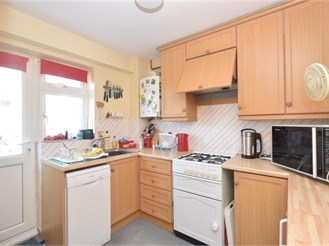 3 bedroom semi-detached house in Ashington