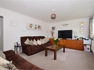 3 bedroom terraced house in Cranleigh