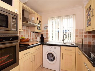 3 bedroom terraced house in Rottingdean, Brighton