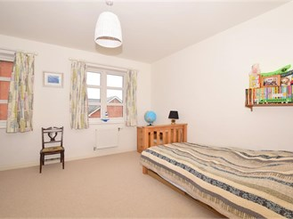 3 bedroom town house in Mitcham