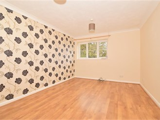 1 bedroom first floor maisonette in Haywards Heath