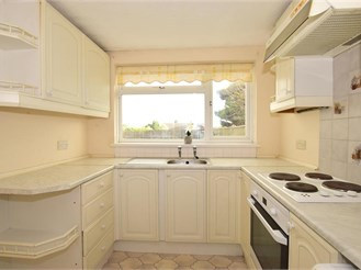 3 bedroom end of terrace house in Cowes