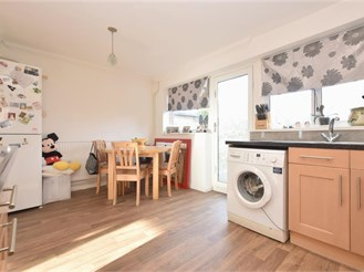 3 bedroom semi-detached house in Ferring, Worthing