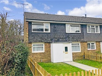 3 bedroom semi-detached house in Southgate, Crawley