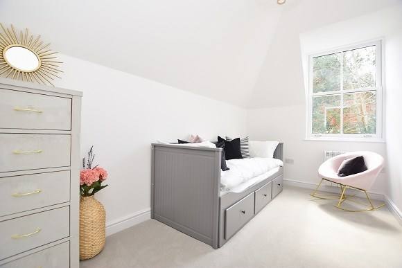 abbeycourt bedroom 2