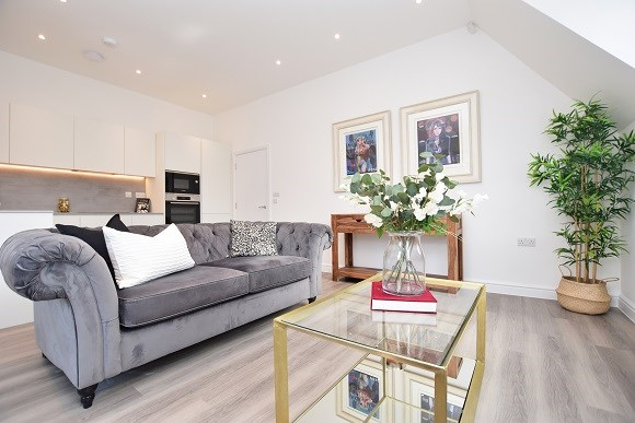 abbeycourt open plan living