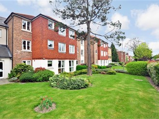 Linters Court, London Road, Redhill, Surrey