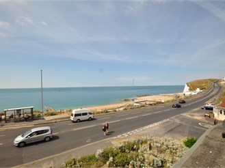 Marine View, Chichester Drive East, Saltdean, Brighton, East Sussex