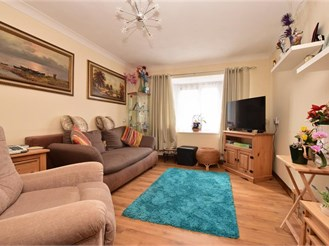 St. Ives, Belloc Close, Pound Hill, Crawley, West Sussex