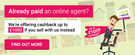 Online Agent Cashback Mobile Banners 3