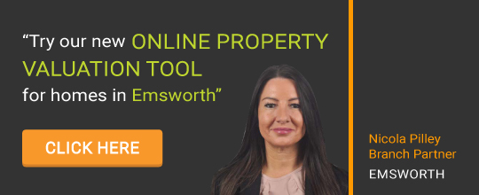 Online Valuation Tool Mobile Banners Emsworth(1)