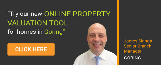 Online Valuation Tool Mobile Banners Goring(1)