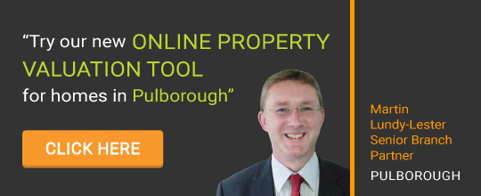 Online Valuation Tool Mobile Banners Pulborough(1)