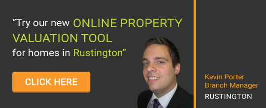 Online Valuation Tool Mobile Banners Rustington(1)