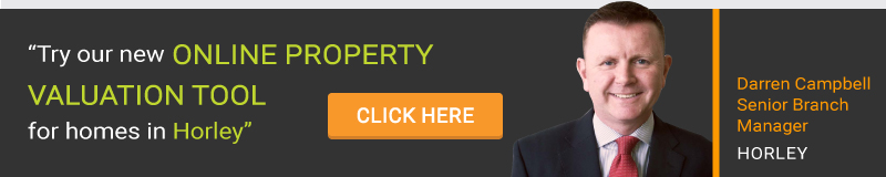 Online Valuation Tool Website Banners Horley(1)