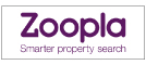 Landlord property websites