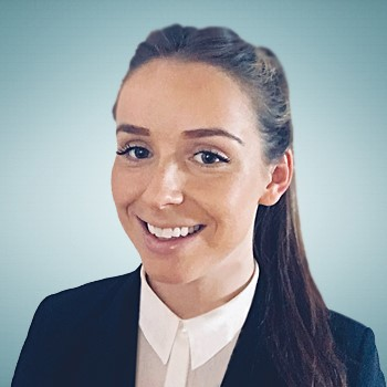 Siobhan Rowbotham Head of Sales | Hadleys London